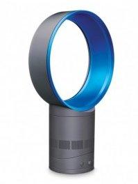 Dyson Pedestal Fan