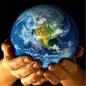 world-earth-day1[1]