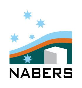 NABERS