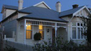 energyfreedom-house