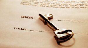 Landlord Tenant Agent