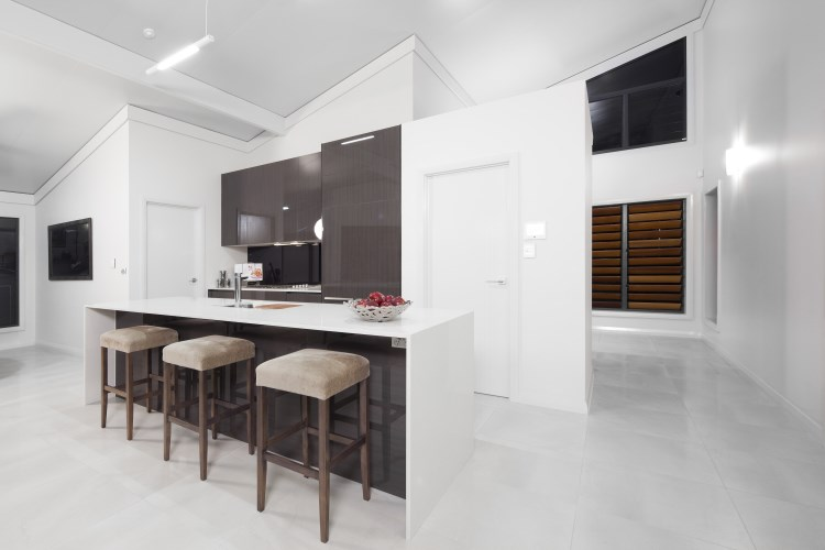 commercial kitchen design brisbane kitchen design australia in brisbane 4000 739