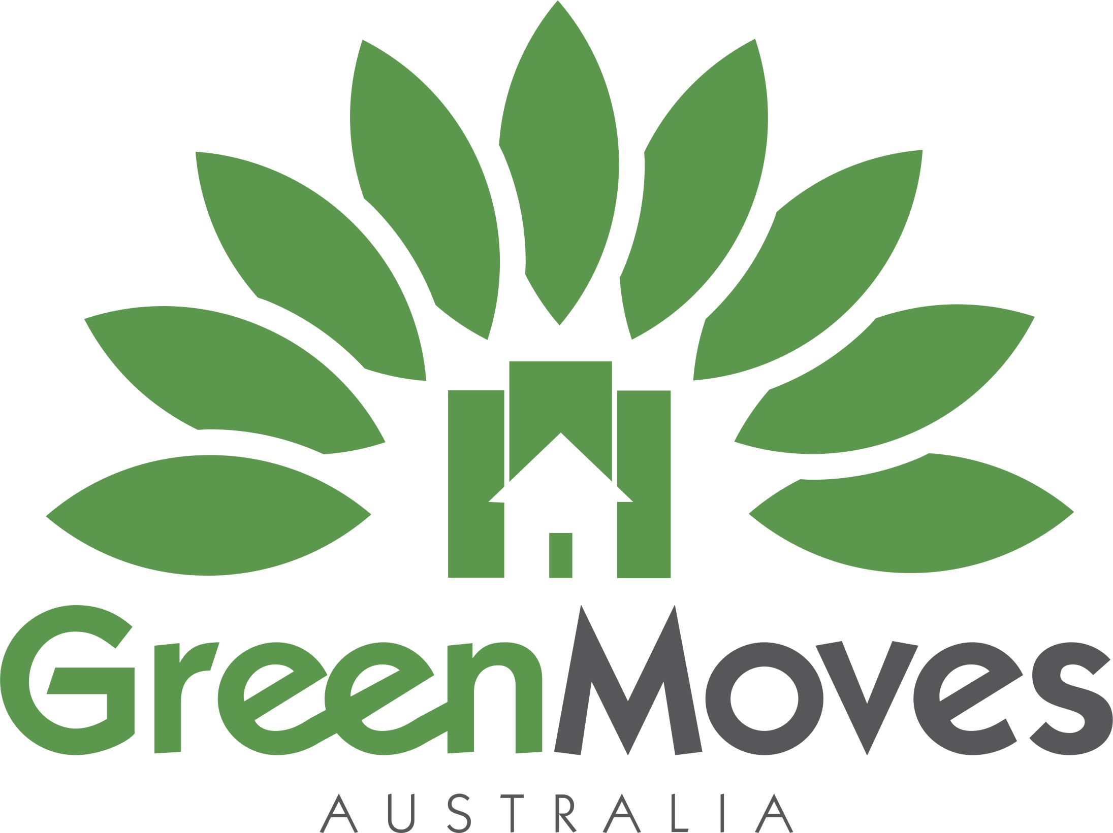 GreenMoves Australia, sustainability services